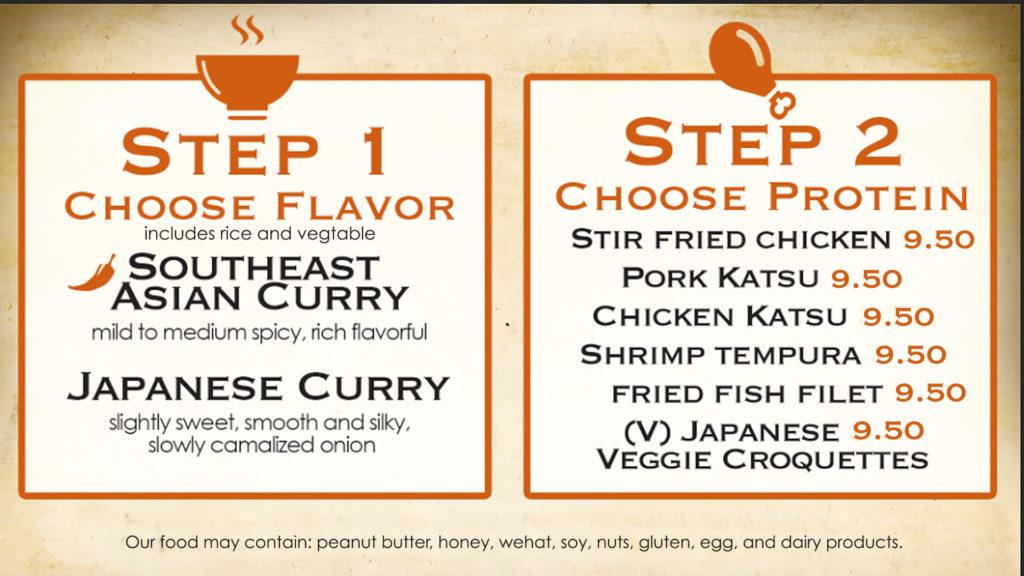 kurry-menu-1